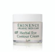 Herbal Eye Contour Cream