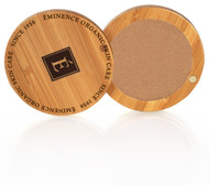 Mineral Illuminator - Mocha Berry Bronzer (medium to dark)