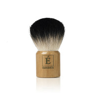 Kabuki Applicator Brush