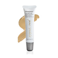 Disappear Concealer