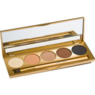 Eye Shadow Kit: Daytime