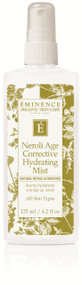 Neroli Age Corrective Hydrating Tonique