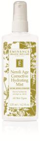 Neroli Age Corrective Hydrating Tonique