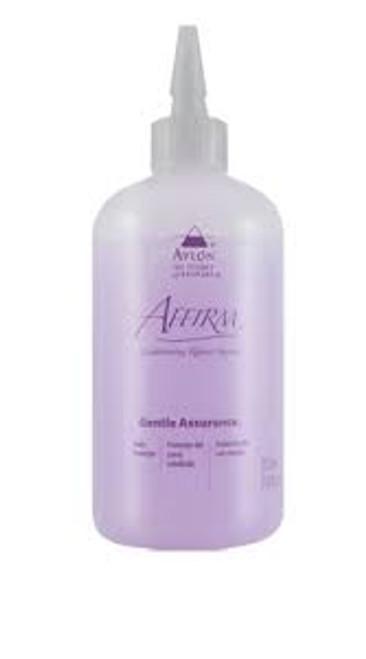 Affirm Gentle Assurance (Base) 4lbs