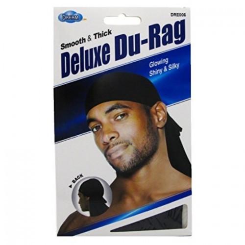Dream Deluxe Du-Rag