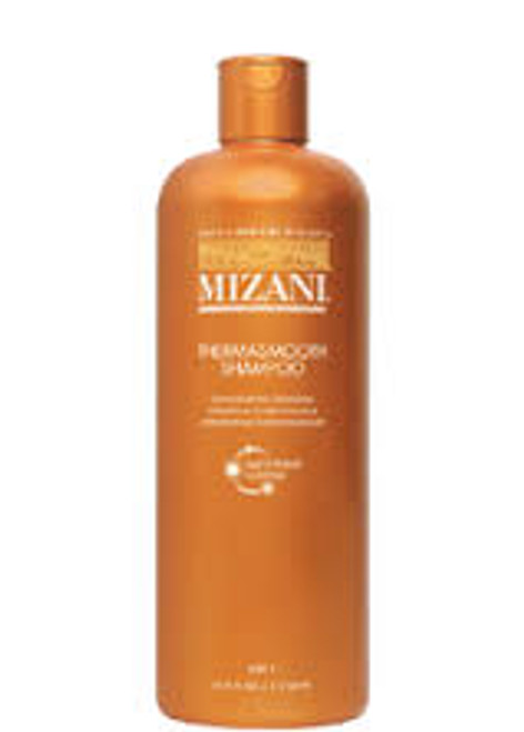 Mizani Thermasmooth Conditioner 33.8oz