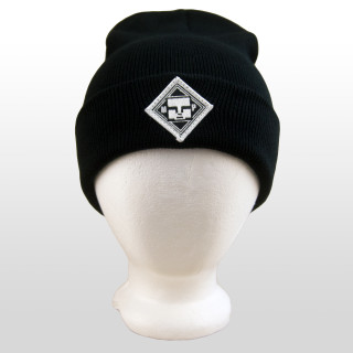 Mind Plugs Authentic Beanie