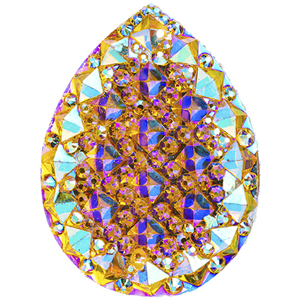 Shi'dor Gem Stone
