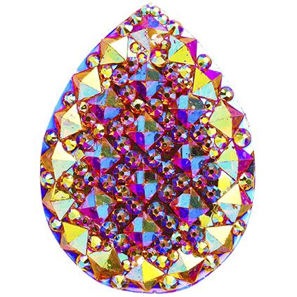 Shi'dor Gem Stones