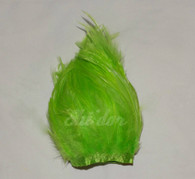 Hackle Feather 4-6 inch