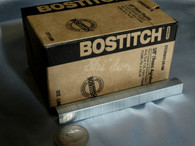 BOSTICH-STCR5019-3/8-5m Staples