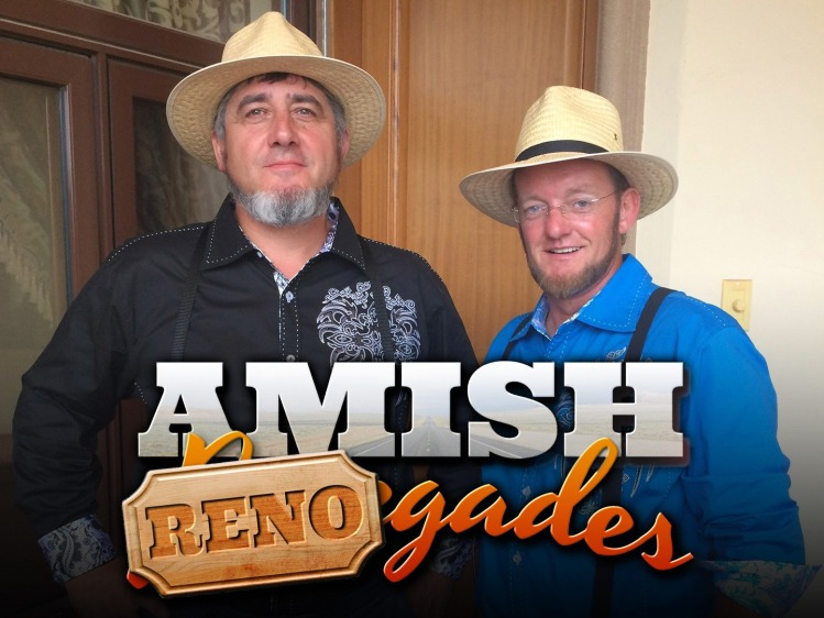 amish-renogades-diy-tv.jpg
