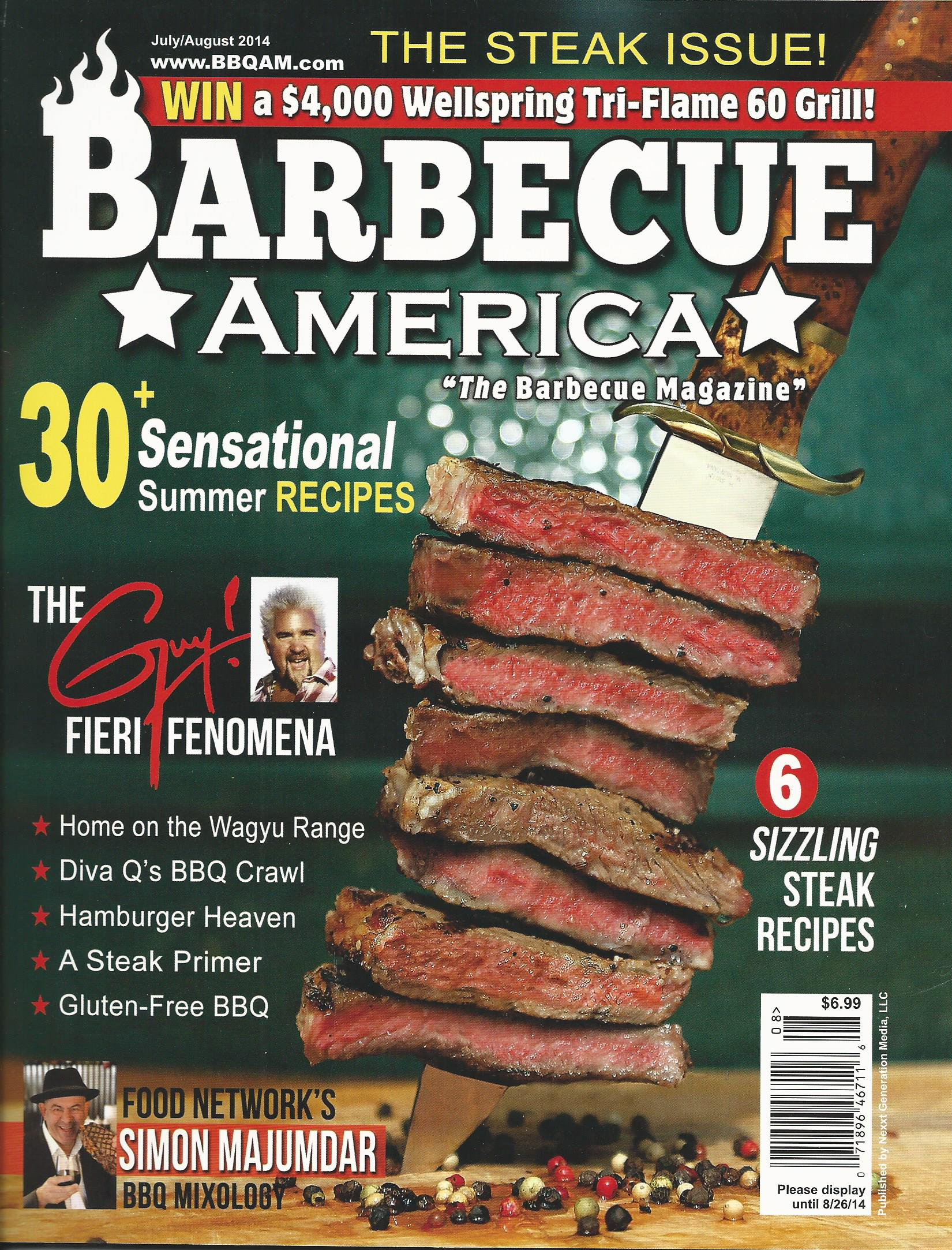 barbecue-magazine0001.jpg