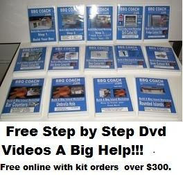 bbq-coach-dvd-library.jpg