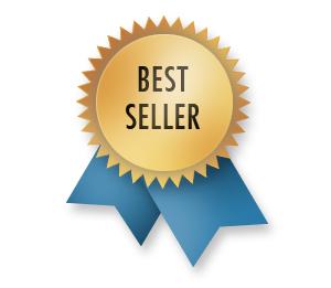 bestsellers-large.jpg