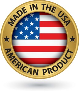 bigstock-made-in-the-usa-american-produ-70386181-258x300.jpg