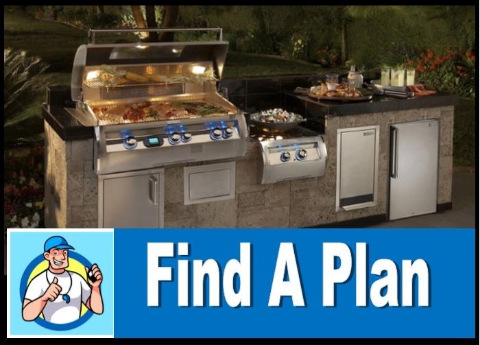 find-a-plan-banner.jpg