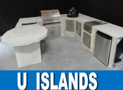 island-banner-u.jpg