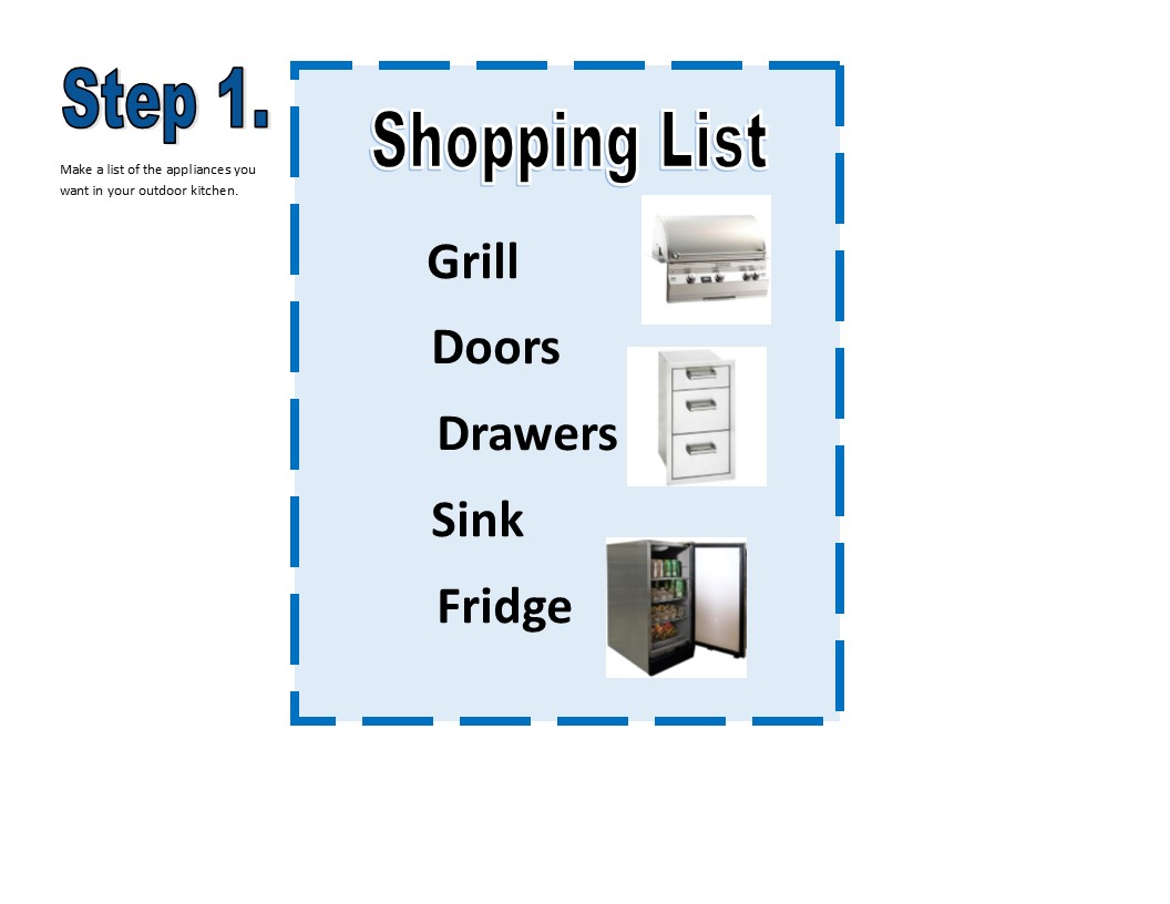 shopping-list.jpg