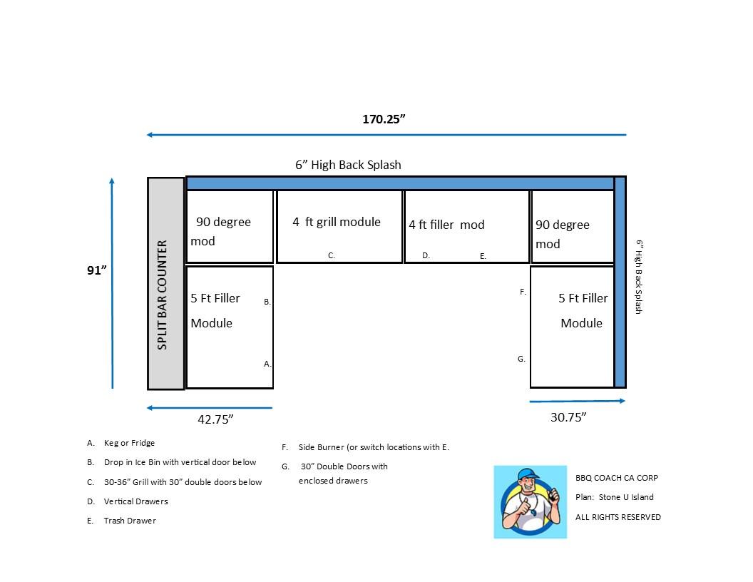 stone-outdoor-kitchen-plan.jpg