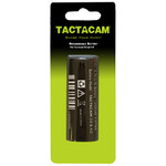 Tactacam Rechargeable Battery Fits 3.0 and 4.0