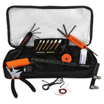 Easton Accessory Pro Shop Kit