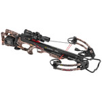 Ten Point Eclipse RCX AcuDraw Package