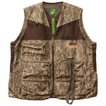 Primos Bowhunters Vest Gen 2 Realtree Xtra Green Md/Lg