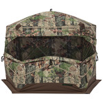 Barronett OX 5 Blind Backwoods Camo