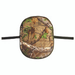 Hunters Specialties Big Cheeks Foam Seat