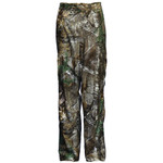Gamehide Trails End Pant Realtree Xtra Medium