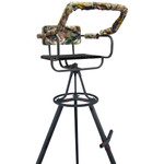 X-Stand eXpress Tripod Stand 13 ft.