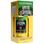 Sawyer Insect Repellent Gear/Clothing Permethrin 24oz.