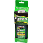 Sawyer Premium Insect Repellent Picardin 4 oz.