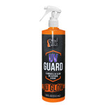 Dead Down Wind UV Guard 18 oz.