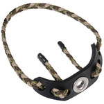 Paradox Bow Sling Forest Edge Camo - 86369