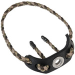 Paradox Bow Sling Open Spaces Camo - 86318