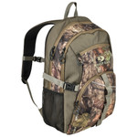 Mossy Oak Sunscald Day Pack Break Up Country