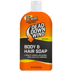 Dead Down Wind Body and Hair Soap 16 oz.