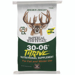 Whitetail Institue 30 06 Thrive 20 lb.