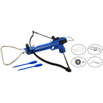 Tactical Crusader The Pathfinder Crossbow Kit Youth 28 lb.