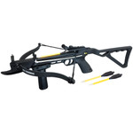 Tactical Crusader The Seeker Crossbow 80 lb.