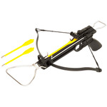 Tactical Crusader The Spark Crossbow 50 lb.