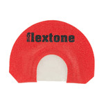 Flextone Turkey Man Series Double Stack Mouth Call