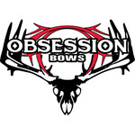 Raxx Obsession Bow Holder