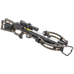 TenPoint Shadow NXT Package ACUdraw 50 Sled