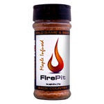 Eastman Outdoors Fire Pit Seasoning Rub Back Country