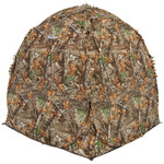 Ameristep Doghouse Blind Realtree Edge