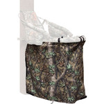 Cottonwood ADA Blind System Kit Camo