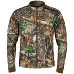 Scent-Lok Savanna Crosshair Jacket Realtree Edge Large